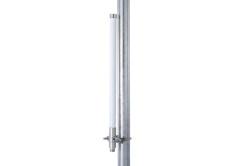 ANT-OA-868-03-01-NF