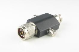PSA-731732-3250-1