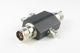 PSA-752752-1400-1